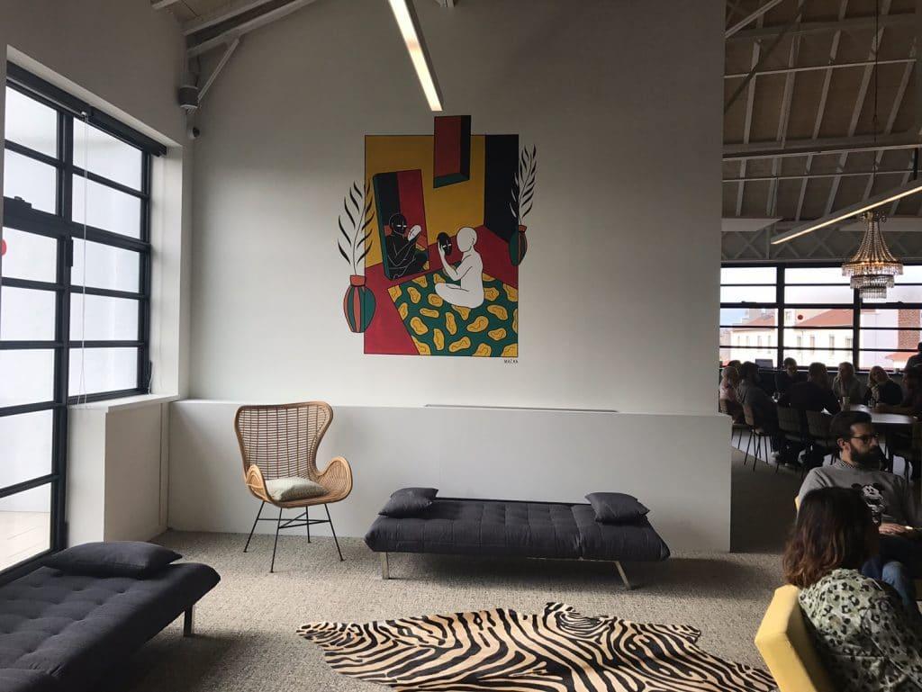 art_bureaux_coworking