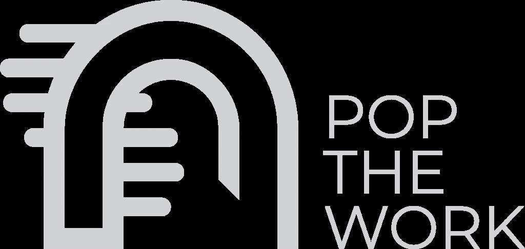 logo-now-concept-1