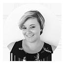 Anne-Laure, votre manager de coworking à Lyon