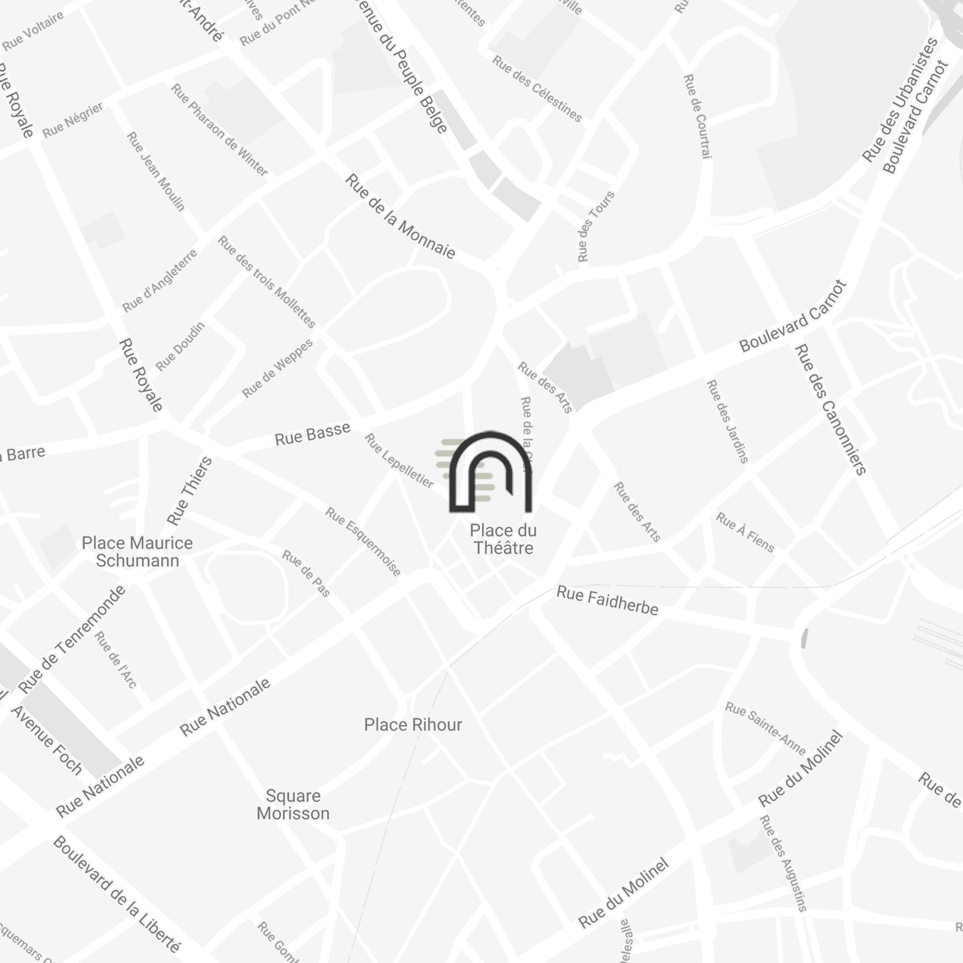 now-coworking-lille-map-finale