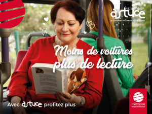 Pub Astuce Rouen
