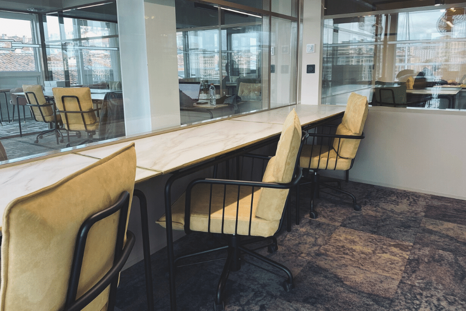 location-bureaux-marseille-now-coworking-2