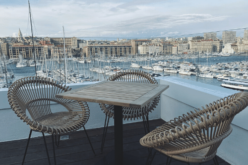 now-coworking-marseille-globe-trotteur