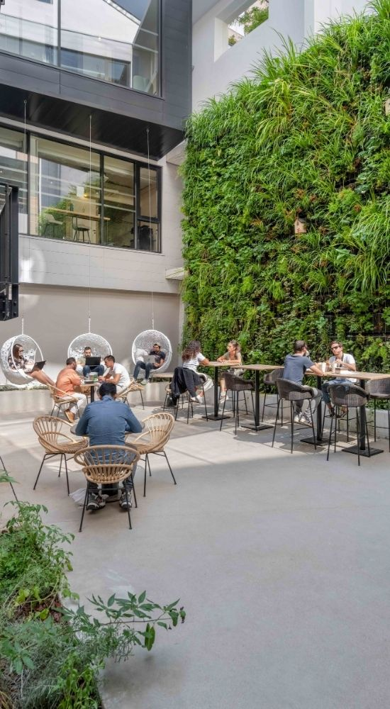les-plus-de-now-coworking-marseille