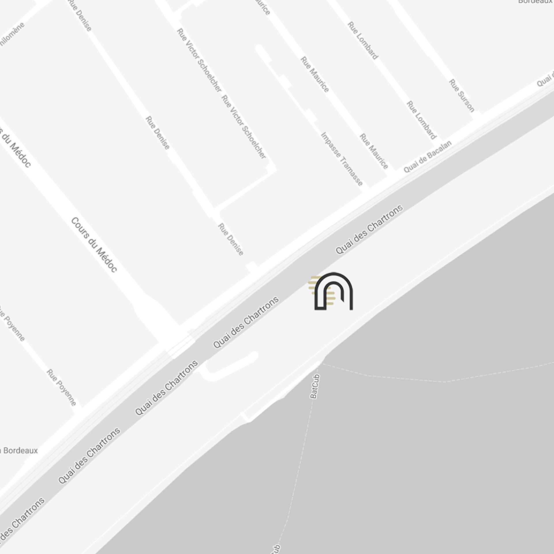 Accès Now - coworking et location de bureaux à Bordeaux