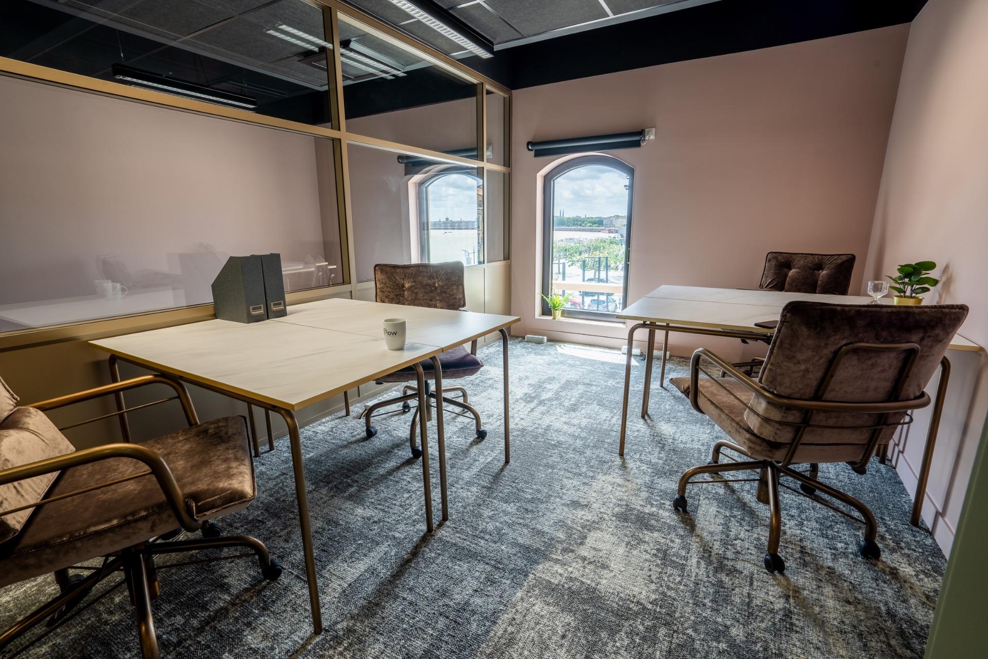 Bureaux_1_now-coworking-bordeaux