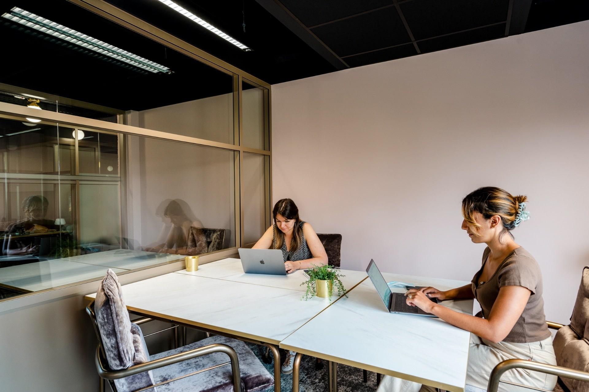 Bureaux_2_now-coworking-bordeaux