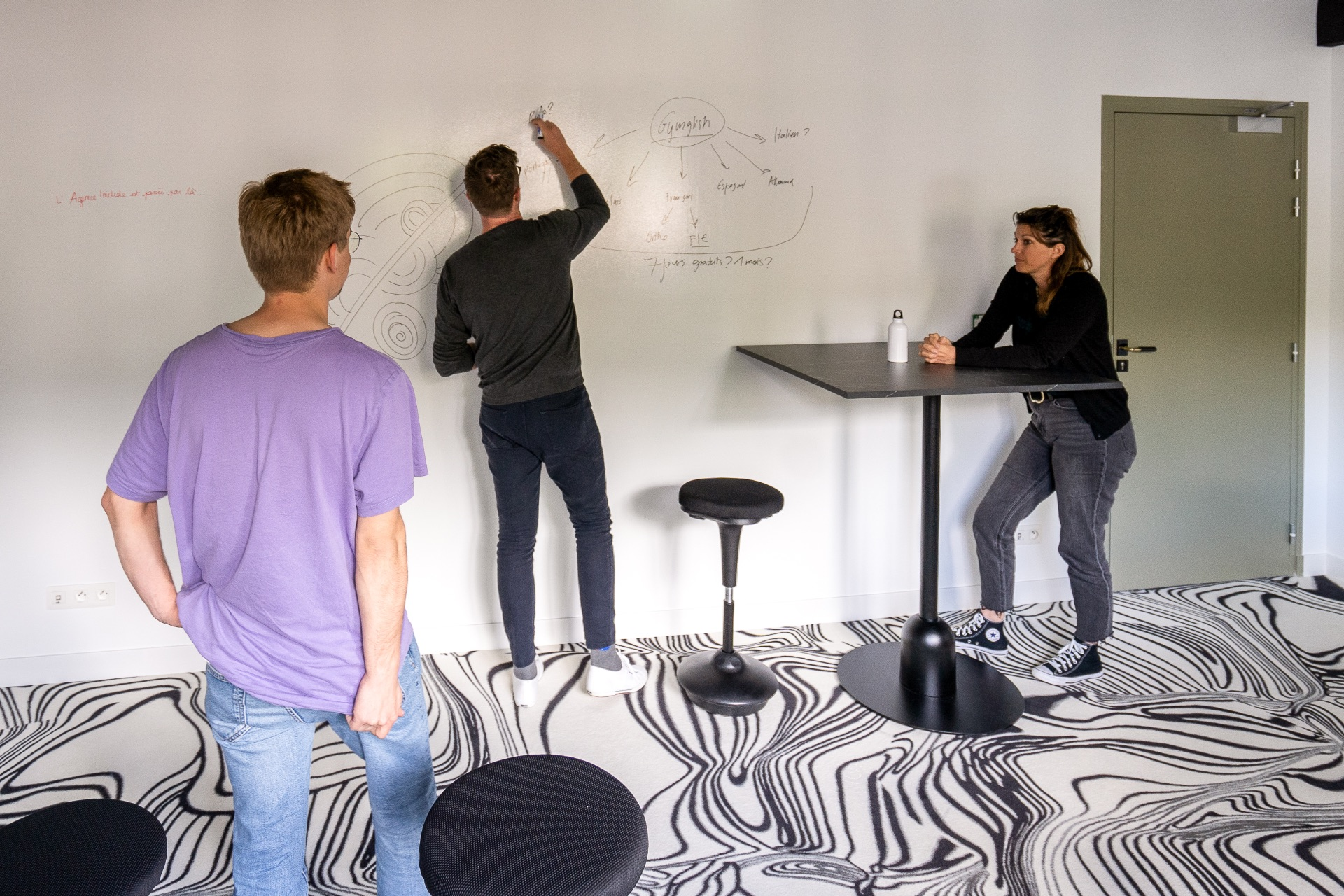 Nomade_3_now-coworking-bordeaux