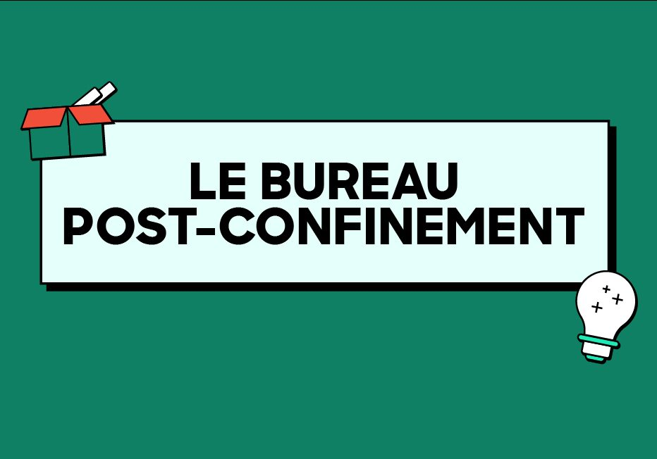 Etude_Bureaux_RS_Blog-1