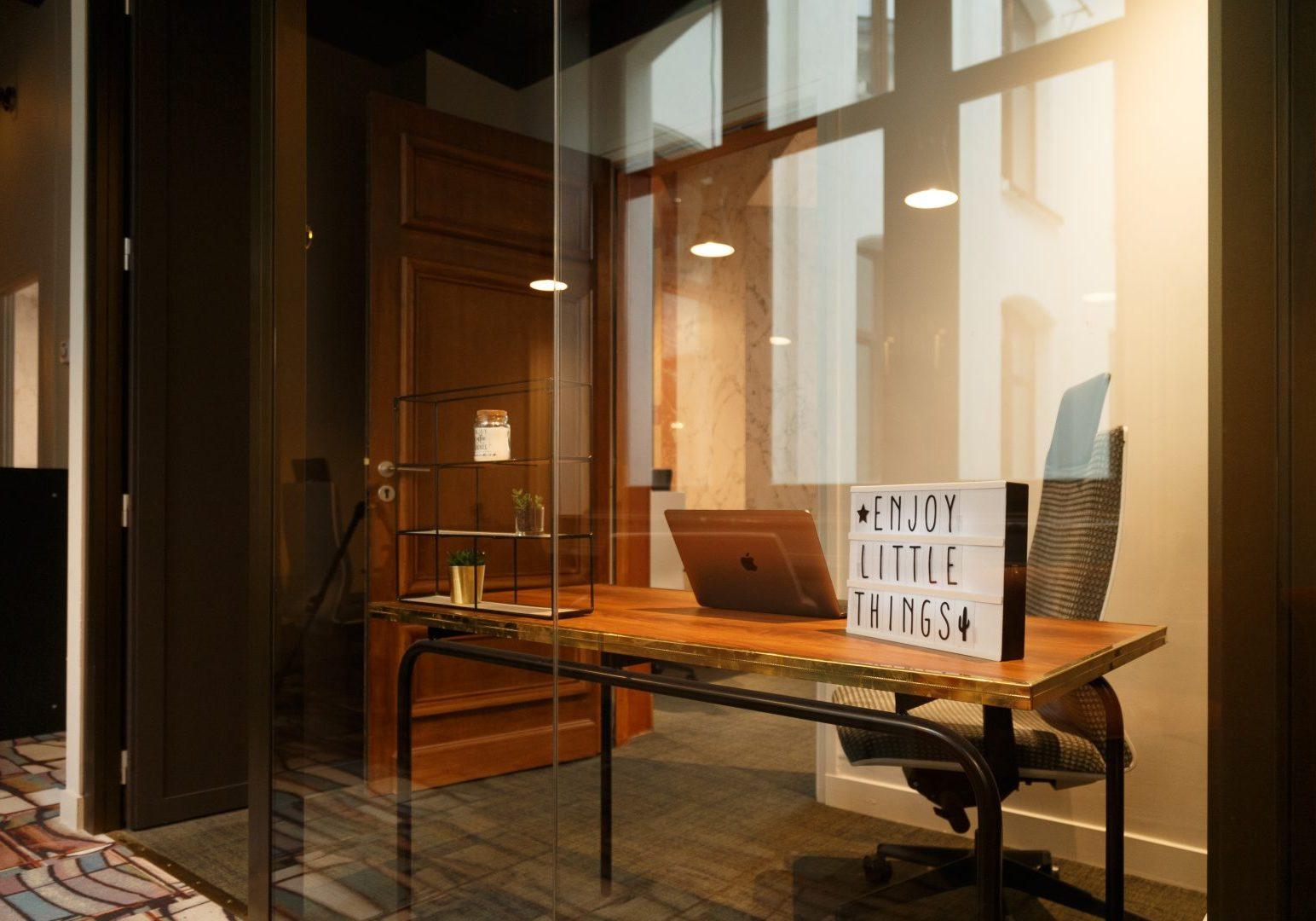 Now-Coworking-Lille-photo-David-Morganti-0460