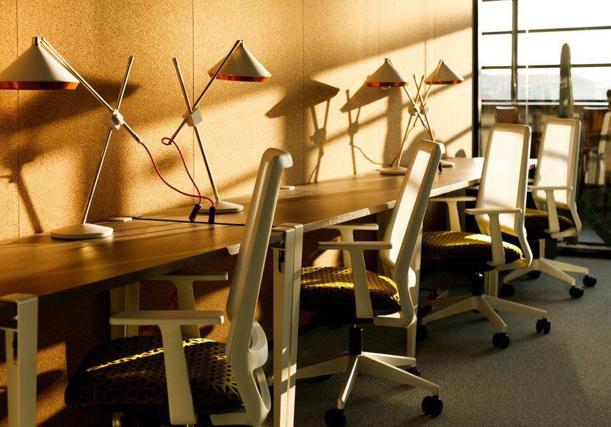 Now-coworking-Lyon-©-David-Morganti-9988