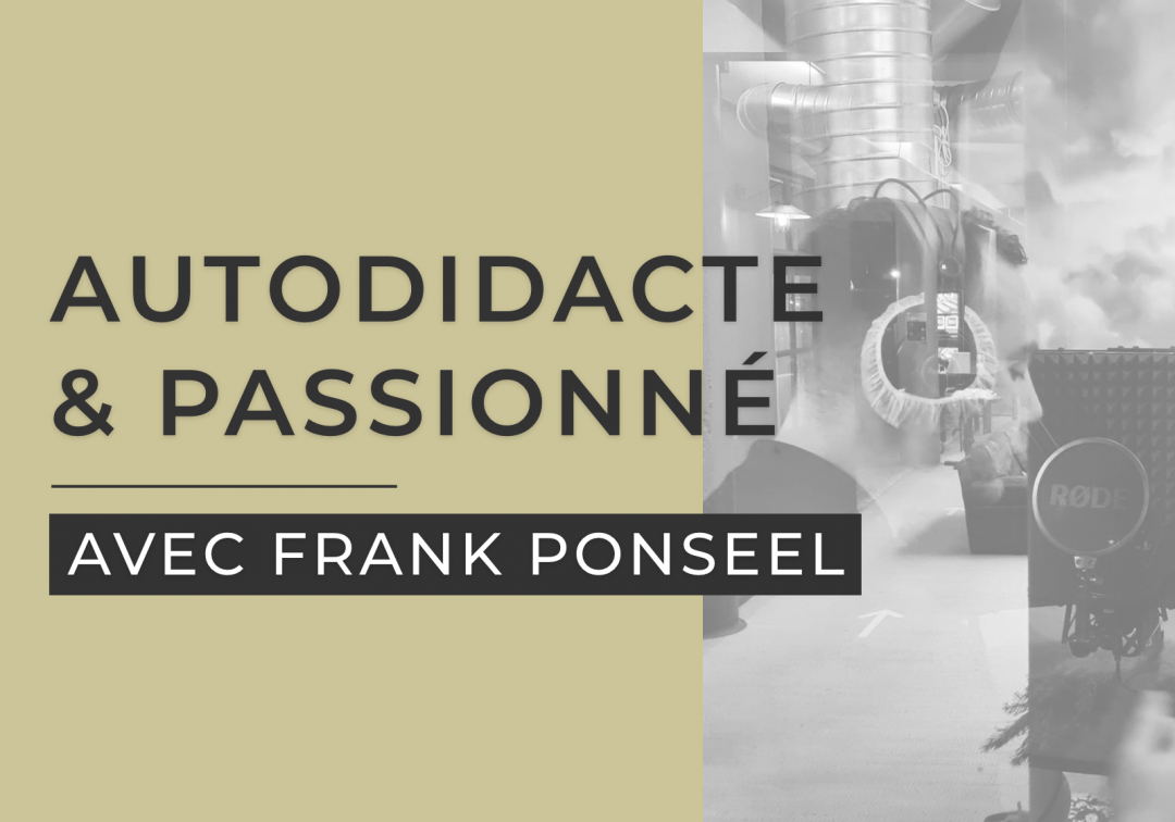 Podcast_Now-Coworking_Franck-Ponseel